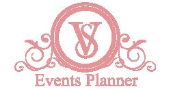 Vasile Stan Events